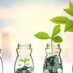 Оценка перспективности инвестиций в компании-min
