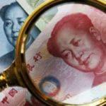 Восстановление экономики Китая - выход из кризиса уже светится в конце тоннеля-min