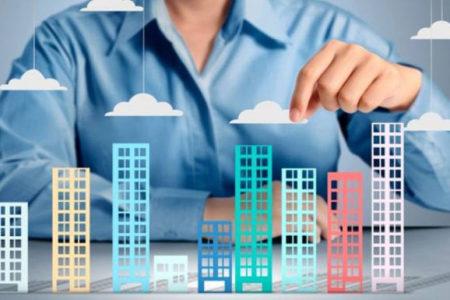 новости инвестиций - рынок недвижимости приходит в себя