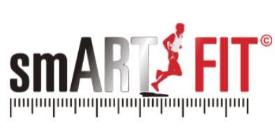 s-fit smart fit отзывы