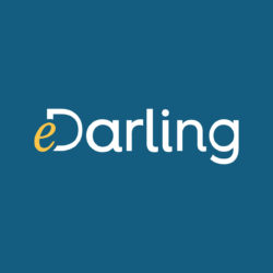 eDarling можно ли познакомиться на сайте от немецких разработчиков