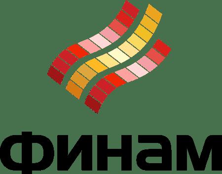Учебный центр «ФИНАМ»: что пишут в отзывах?