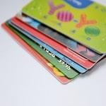У россиян не будет возможности снимать наличные по анонимным банковским картам