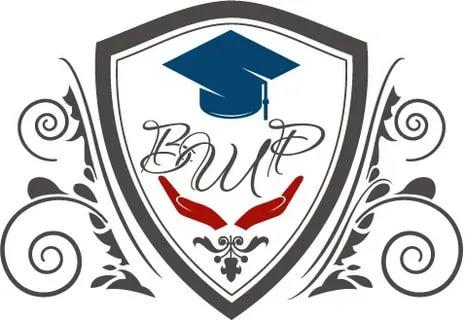 Высшая Школа Ремёсел логотип