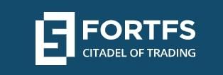 FortFS логотип